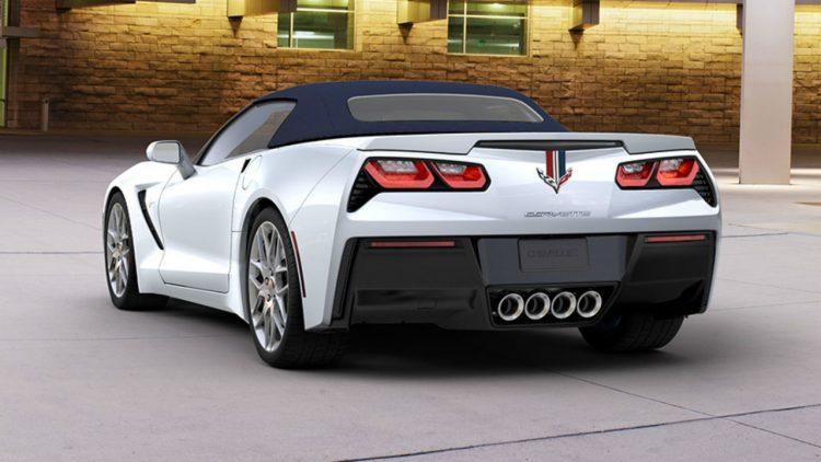 corvette-stingray-special-editions-2016-6