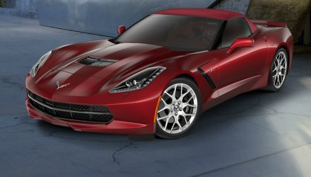 corvette-stingray-special-editions-2016-7