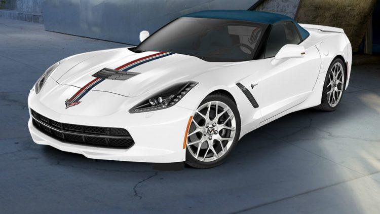 corvette-stingray-special-editions-2016-8