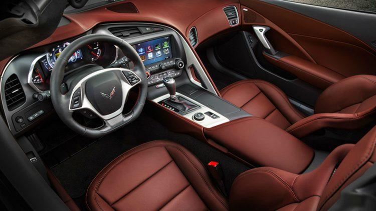 corvette-stingray-special-editions