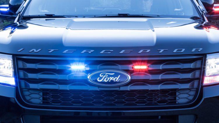 ford-police-interceptor-utility-usa-3
