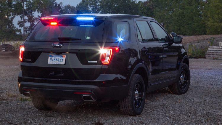 ford-police-interceptor-utility-usa