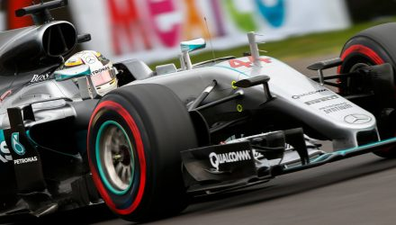 hamilton-mexique-2016-f1-mercedes
