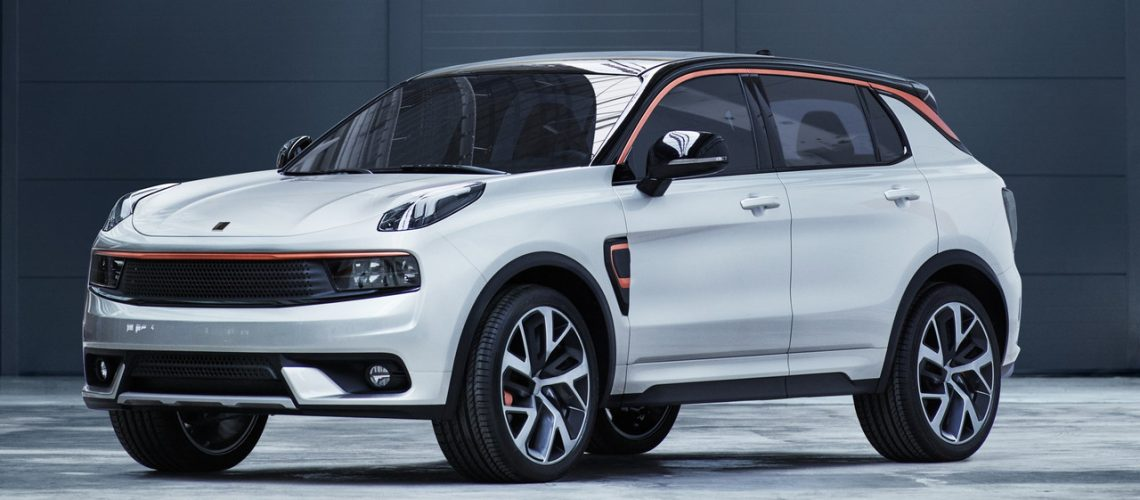 lynk-co-01-geely-volvo