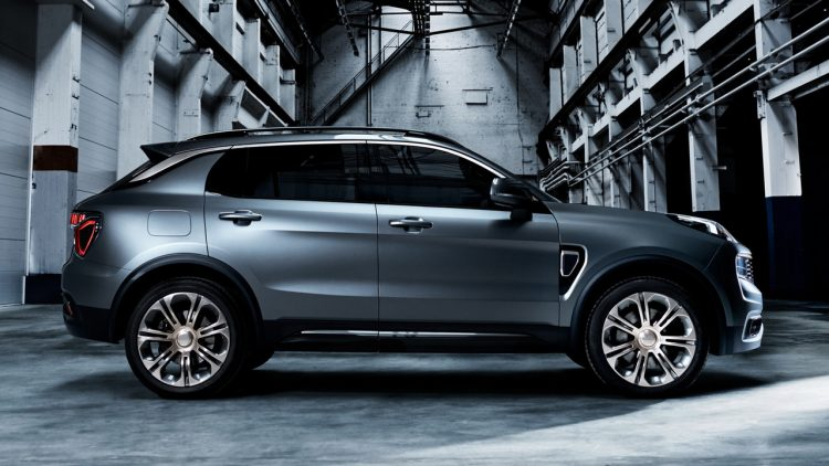 lynk-co-01-geely-volvo-geely-2016-2