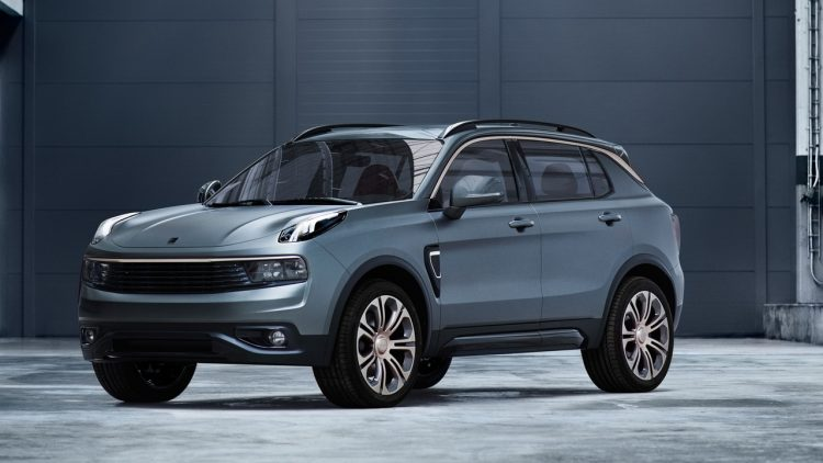 lynk-co-01-geely-volvo-geely-2016-3