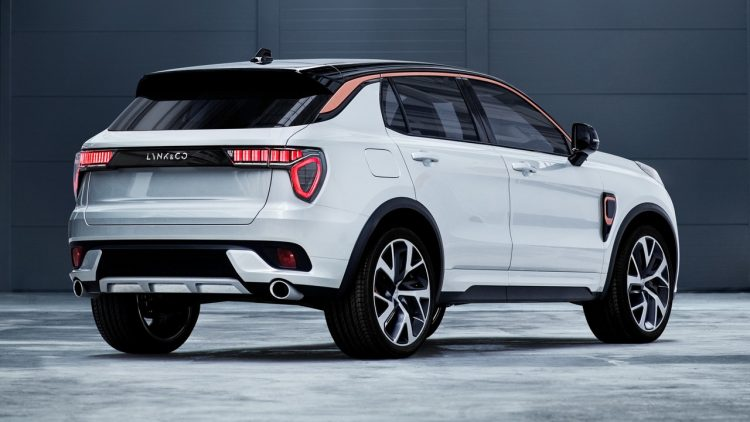 lynk-co-01-geely-volvo-geely-2016