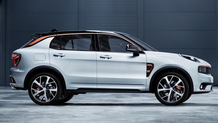 lynk-co-01-geely-volvo-geely-2016-8