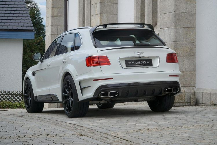 mansory-bentley-bentayga-2016