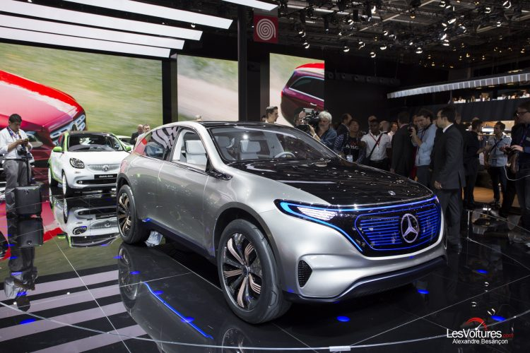 mercedes-benz-generation-eq-mondial-paris-2016