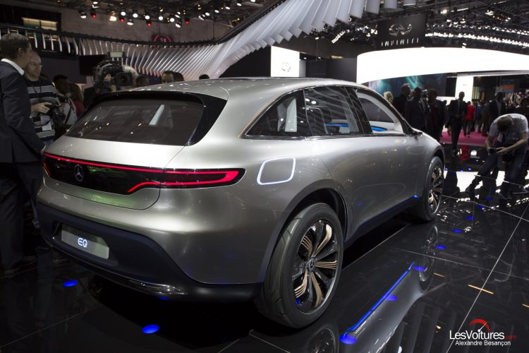 mercedes-benz-generation-eq-mondial-paris-2016-electric