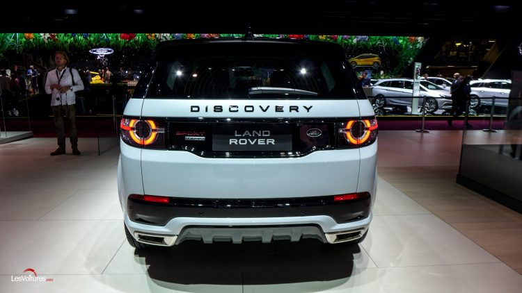 mondial-automobile-paris-2016-101land-rover-discovery-new