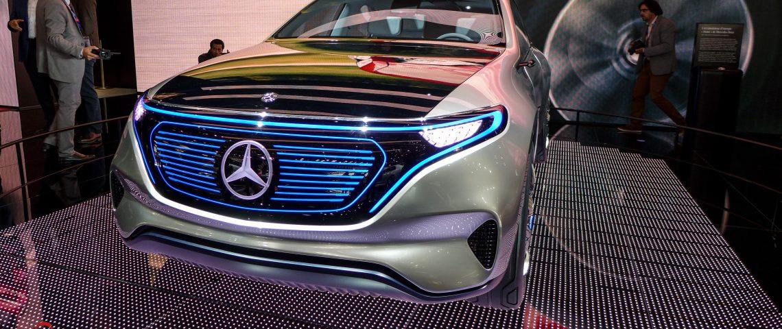 mondial-automobile-paris-2016-106-mercedes-benz-generation-eq-mondial-paris-2016-c