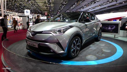 mondial-automobile-paris-2016-125-toyota-ch-r-mondial-auto-2016