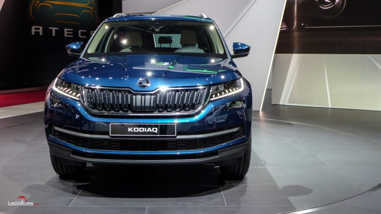 mondial-automobile-paris-2016-135-skoda-kodiaq