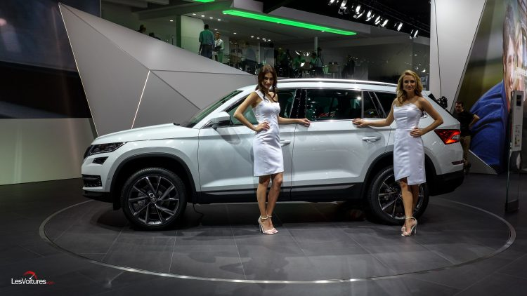 mondial-automobile-paris-2016-136-skoda-kodiaq