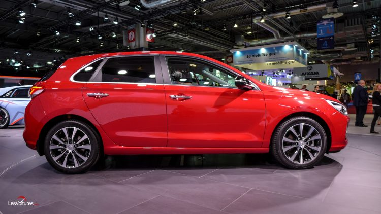 mondial-automobile-paris-2016-151hyundai-i30