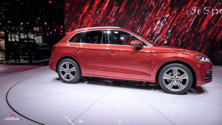 mondial-automobile-paris-2016-172-audi-q5