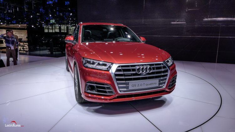 mondial-automobile-paris-2016-173-audi-q5