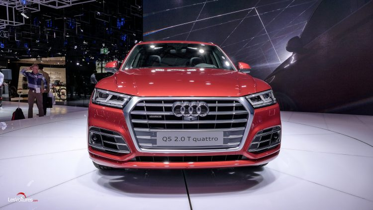 mondial-automobile-paris-2016-174-audi-q5