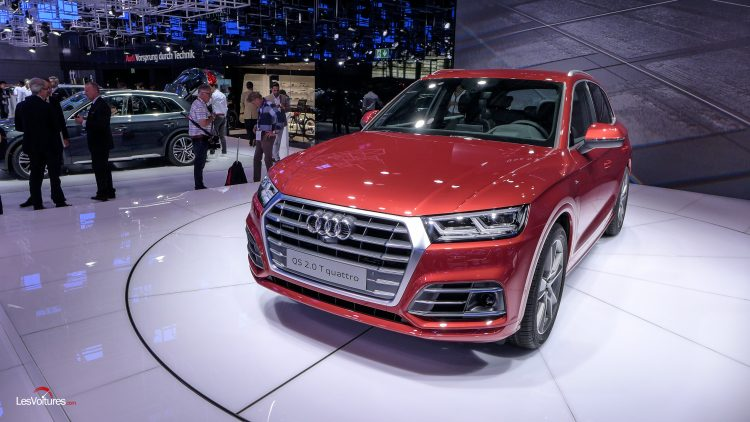 mondial-automobile-paris-2016-175-audi-q5