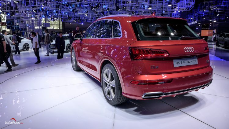 mondial-automobile-paris-2016-176-audi-q5