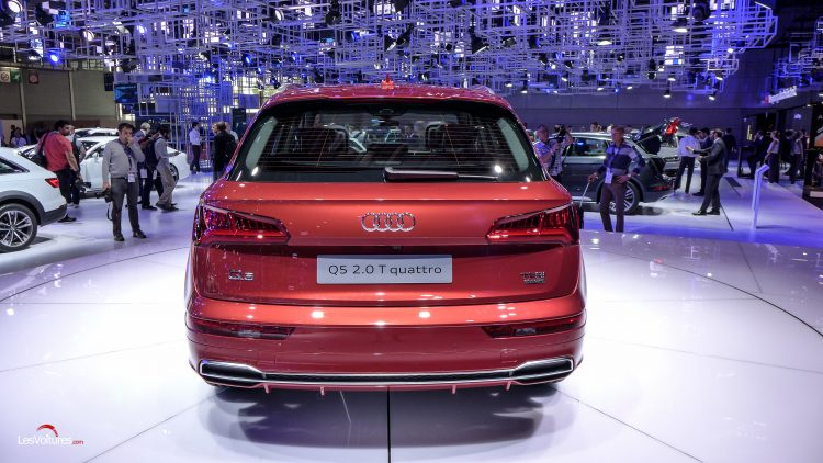 mondial-automobile-paris-2016-177-audi-q5