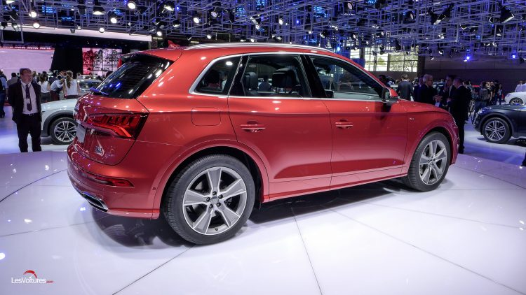 mondial-automobile-paris-2016-178-audi-q5