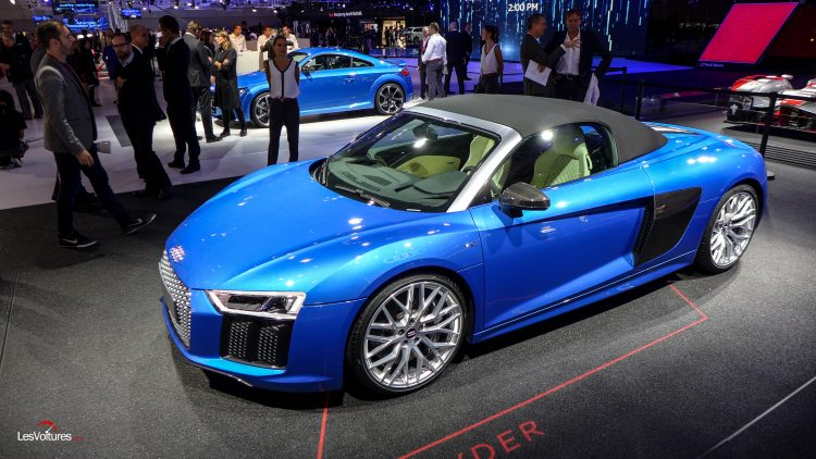 mondial-automobile-paris-2016-27-audi-r8-spyder-paris-mondial-2016