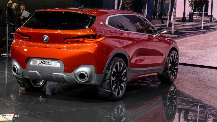 mondial-automobile-paris-2016-37-bmw-concept-x2