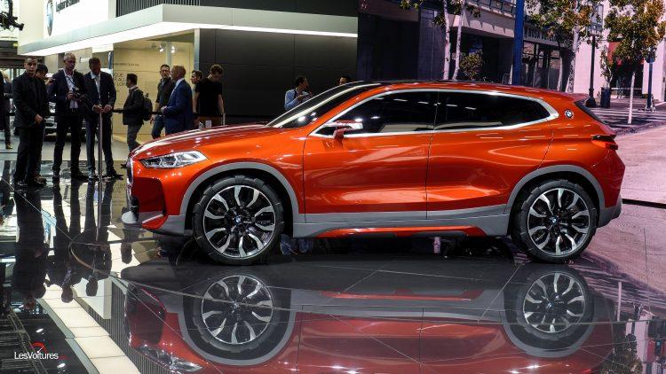 mondial-automobile-paris-2016-38-bmw-concept-x2