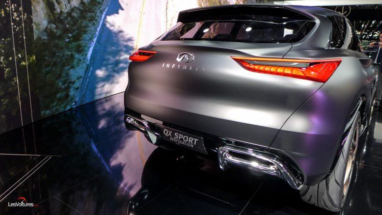 mondial-automobile-paris-2016-46infiniti-qx-sport-inspiration