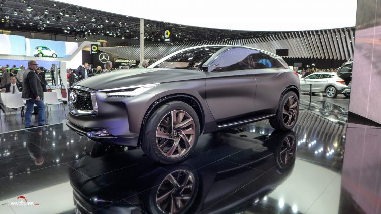 mondial-automobile-paris-2016-49infiniti-qx-sport-inspiration