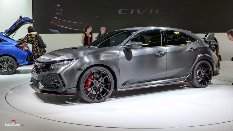 mondial-automobile-paris-2016-54-honda-civic_type_r_prototype
