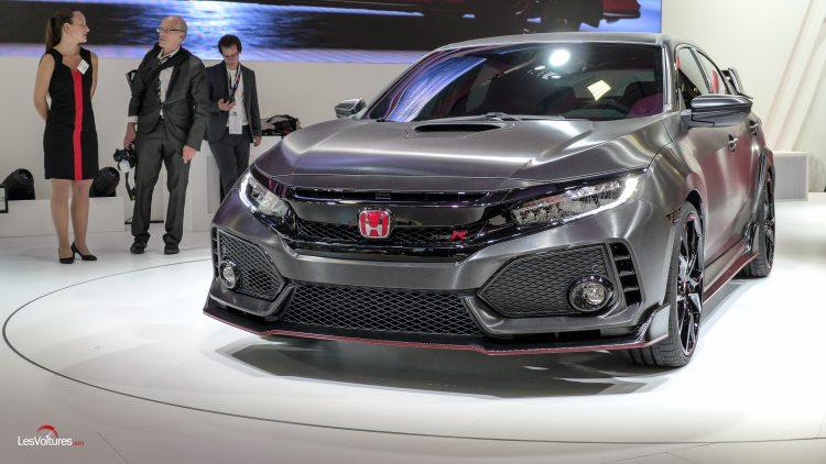 mondial-automobile-paris-2016-55-honda-civic_type_r_prototype