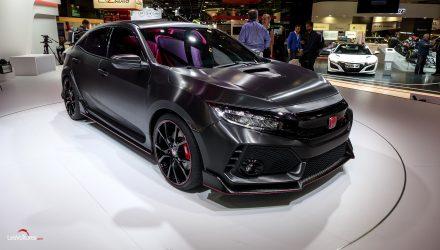 mondial-automobile-paris-2016-56-honda-civic_type_r_prototype