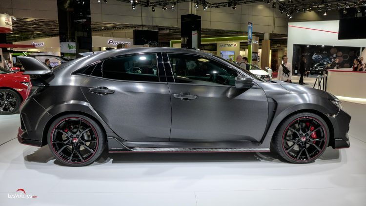 mondial-automobile-paris-2016-57-honda-civic_type_r_prototype