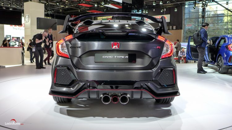 mondial-automobile-paris-2016-58-honda-civic_type_r_prototype