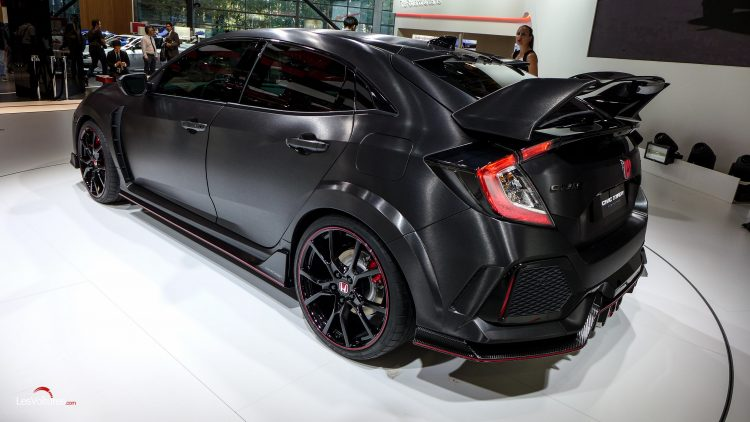 mondial-automobile-paris-2016-59-honda-civic_type_r_prototype