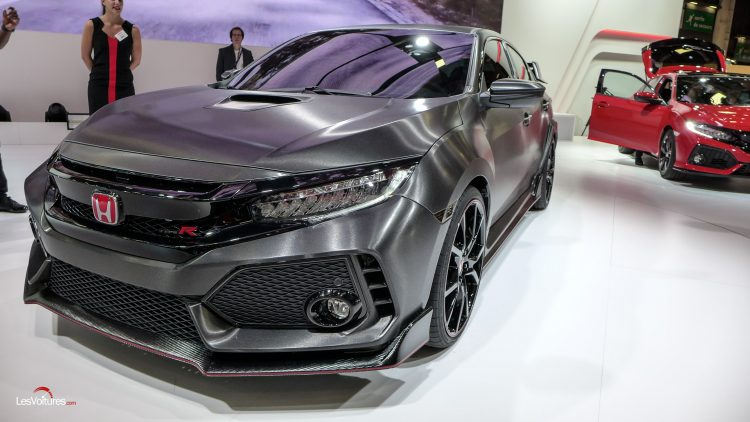 mondial-automobile-paris-2016-60-honda-civic_type_r_prototype