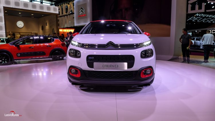 mondial-automobile-paris-2016-62citroen-c3-2016