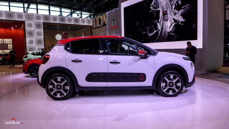 mondial-automobile-paris-2016-67citroen-c3-2016