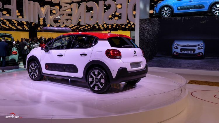 mondial-automobile-paris-2016-68citroen-c3-2016