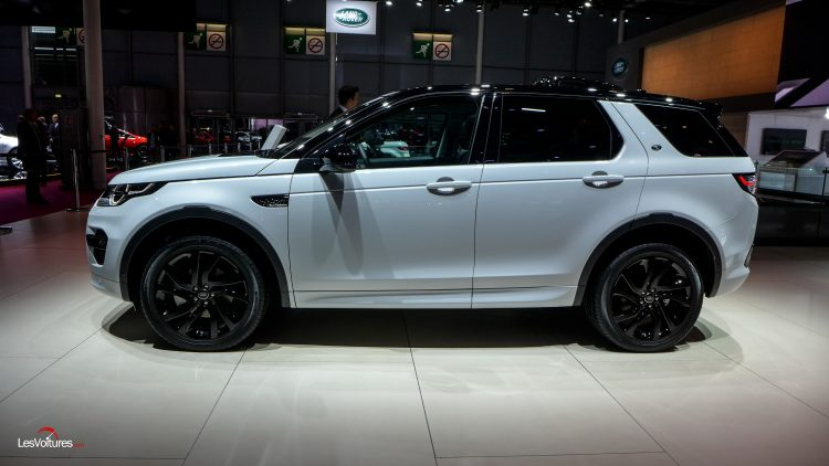 mondial-automobile-paris-2016-land-rover-discovery-new