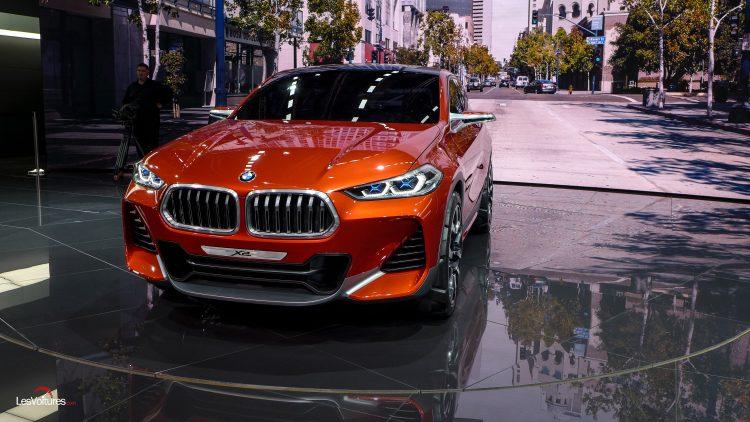mondial-automobile-paris-2016-bmw-concept-x2