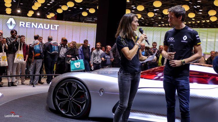 mondial-automobile-twingo-gt-renault-sport-10