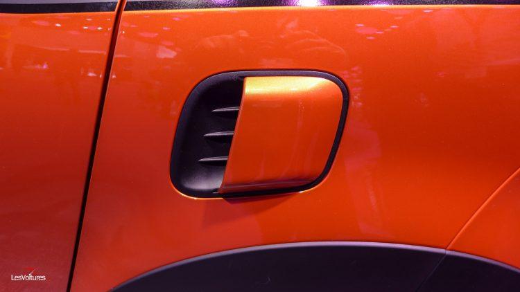 mondial-automobile-twingo-gt-renault-sport-11