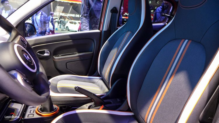 mondial-automobile-twingo-gt-renault-sport-13