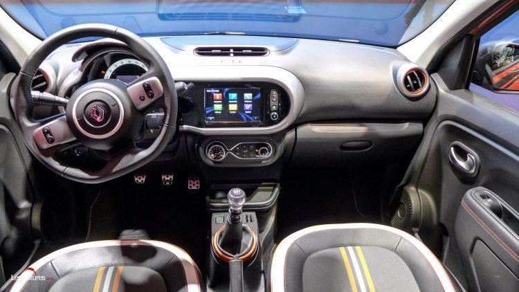 mondial-automobile-twingo-gt-renault-sport-14