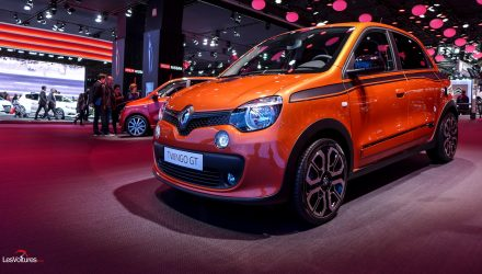 mondial-automobile-twingo-gt-renault-sport-16